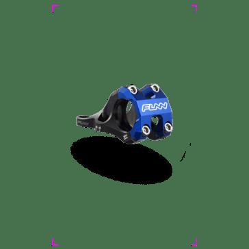 FUNN RSX light stem ⌀31,8