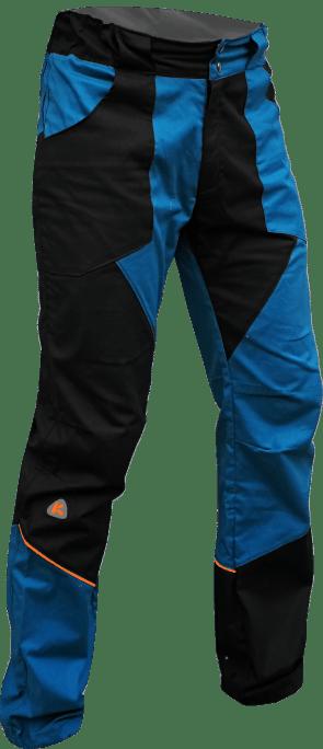 Plezalne hlače FREAK 2 moške
