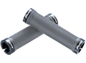 FUNN Combat grip